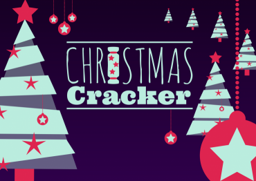 Christmas Cracker 2017
